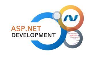 Portfolio for PHP & ASP.NET Web Development
