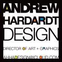 Andrew Hardardt