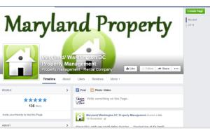 Social Media - Real Estate