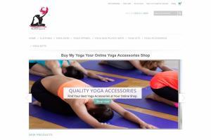 Portfolio for E-commerce with Bigcommerce
