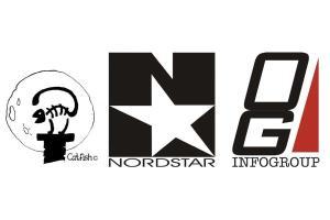 Portfolio for Logo Design and animation