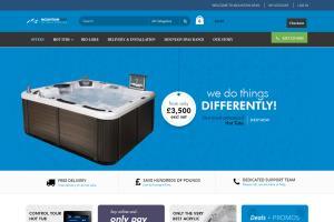 Find and Hire Freelancers for Webkul - Guru