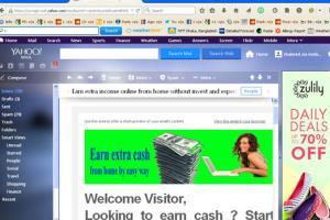 Portfolio for Email Marketing