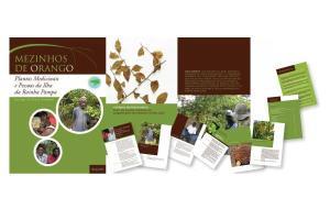 Portfolio for Layout & Desktop Publishing