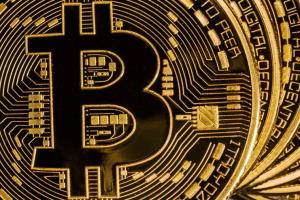 Portfolio for Blockchain | Cryptocurrency Development