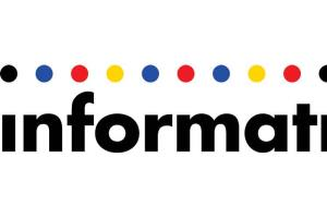 Portfolio for Informatica Software Development