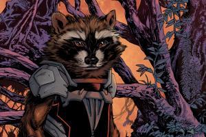 Portfolio for Comic Books