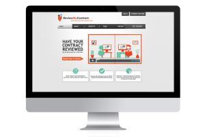 Portfolio for Web Design