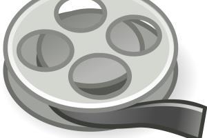 Portfolio for Screenwriting / Screenplay Service