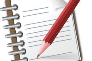 Portfolio for Article Writing Service
