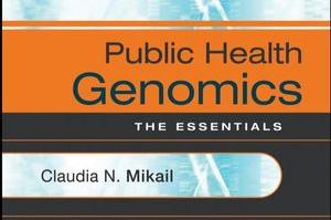 Portfolio for Medical Writing and Editing