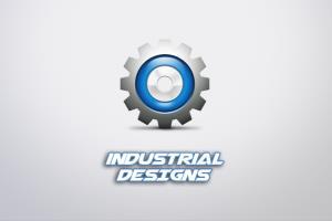 Portfolio for Industrial Design Solutions