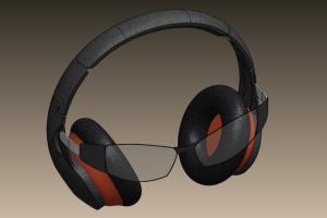 Portfolio for Mold, Tool, Jigs and Fixture design,