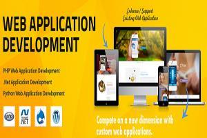 Portfolio for Bespoke CRM Application Development