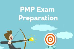 Portfolio for PMP Exam Preparation Plan