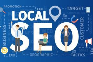 Portfolio for Best google local SEO strategy in World!