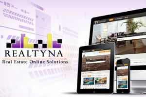 Portfolio for Real Estate CRM and Lead Management