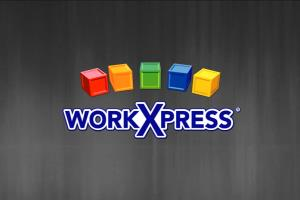 WorkXpress Introduction