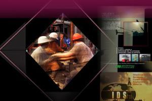 Portfolio for Brochures | Presentations | Flyers