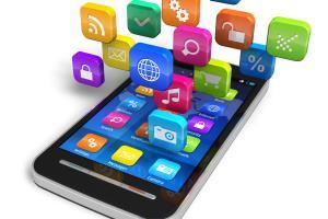 Portfolio for Mobile App Development - iOS & Android