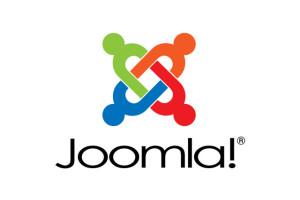 Portfolio for Joomla Theme and Component Development