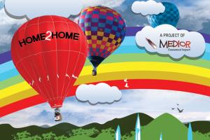 Portfolio for Print Media Design | Banner, Logo Design