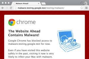 Portfolio for IT Security Virus Removal