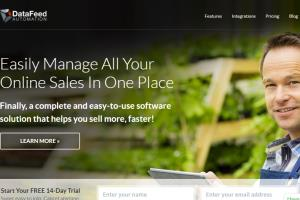 Portfolio for Web Development (WordPress and PHP)