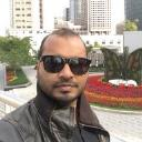 View Service Offered By Khurram Ali Shaikh