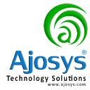 Ajosys Technology Solutions