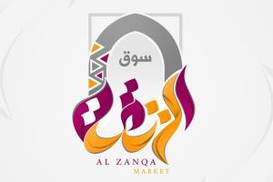 Portfolio for Creative Logo Design Concepts