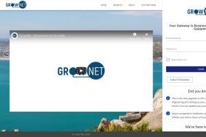 Portfolio for ReactJS | NodeJS | VueJS (Frontend)