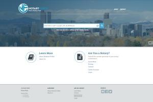Portfolio for Drupal Web Design & Development