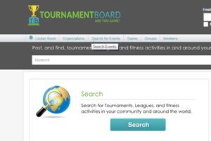 Portfolio for Web Site/Application,Software Developmen