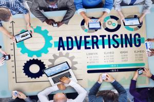 Portfolio for Video Advertising