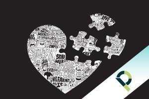 Portfolio for T-shirt Puzzle