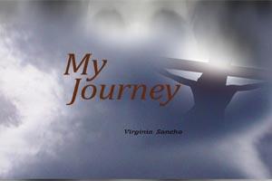 Portfolio for eBook, ePub, Kindlefire
