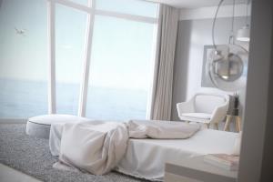 Portfolio for Residential 3d visualization