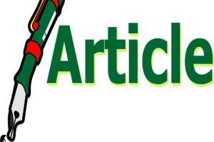 Portfolio for SEO,Internet Marketing,Link Building