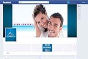 Portfolio for Social Media Marketing and Design
