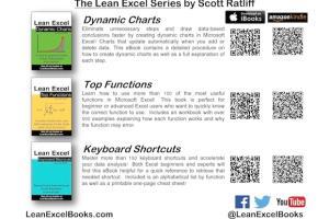 Portfolio for eBook Conversion