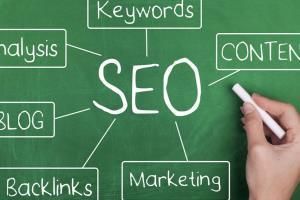 Portfolio for SEO Friendly Content Writing Services