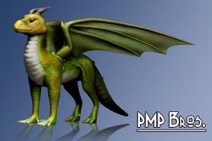 Portfolio for Pradeep Kumar (3D, vfx & Graphic Artist)
