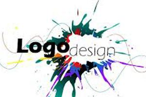 Portfolio for LOGO/Corporate Identity Designing