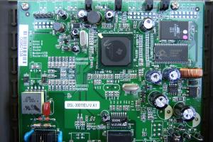 Portfolio for hardware design,PCB design