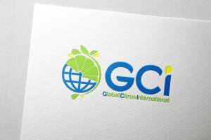 Portfolio for Professional unique logo design Service
