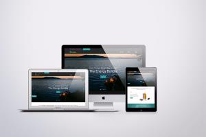 Portfolio for Domain & Web Hosting