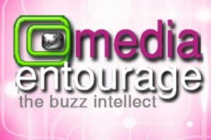 Portfolio for Advertising Campaign Management