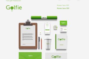 Portfolio for Branding | Identity Designs
