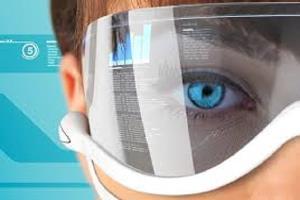 Portfolio for AR+VR+MR